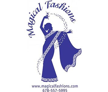 Magical Fashions