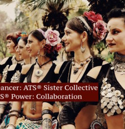 ATS Sister Collective