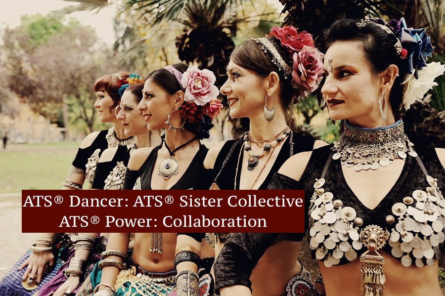 ATS Sisters Collective_FU2043c